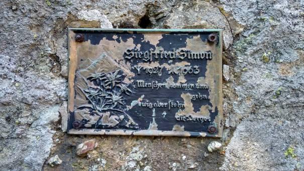 SiegfriedSimon