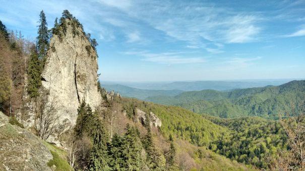 Strajerul_panorama