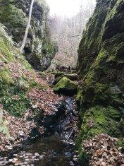 cascada11