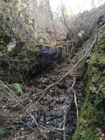 cascada13