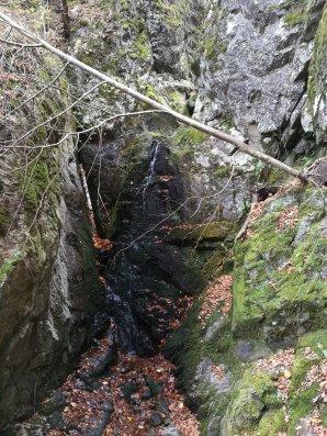 cascada4a