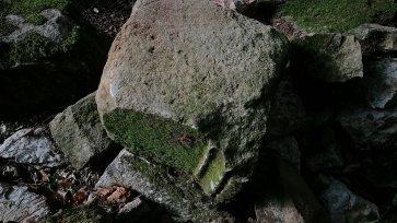 piatra rosie 2