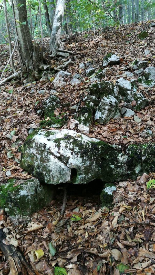 zidul de la cioclovina6