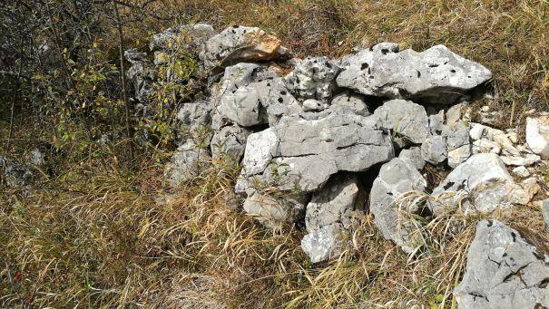 zidul de la cioclovina9